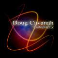 Cavanah Logo FLAT
